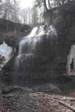 Tiffany Falls - 017.jpg
