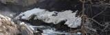 Snow Melt - Webster Falls.jpg