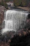 Webster Falls - 002.jpg