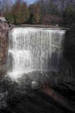 Webster Falls - 004.jpg