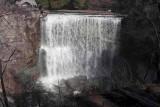 Webster Falls - 005.jpg