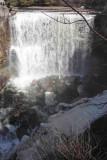Webster Falls - 006.jpg