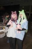 Anime-North-2009-008.jpg