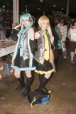 Anime-North-2009-012.jpg