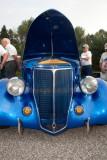 2010-08-14-Sharon-Classic-Cars-008.jpg