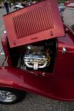 2010-08-14-Sharon-Classic-Cars-026.jpg