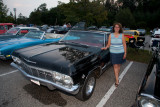 2010-08-14-Sharon-Classic-Cars-036.jpg