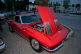 2010-08-14-Sharon-Classic-Cars-055.jpg