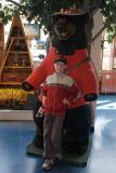 2006-04-13-CNTower-0048.jpg