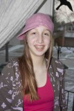 Jessica - January 30th, 2008