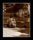 Serenity's Peace