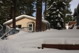 Tahoe Winter 2010-11