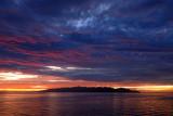 Magdalena Bay-  Baja California-Mexico.