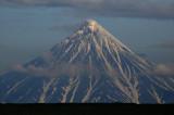 Kamchatka- The Kuril  & Commander Islands  July 2009