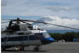 Helicoper-views