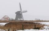DSC_1450 wind-mill  windmolen 72.jpg