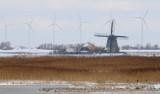 DSC_143 wind-mills  windmolens 72.jpg
