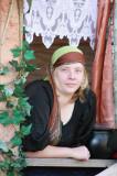 trf_2008