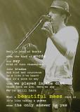 In concert - Jason Mraz