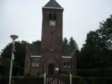 Scharsterbrug, prot kerk [004], 2008.jpg