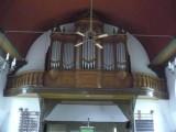 Scharsterbrug, prot kerk orgel [004], 2008.jpg