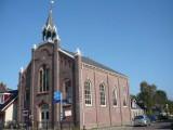 Scharnegoutum, voorm geref kerk 2 [004], 2008.jpg