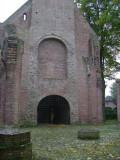 Dreumel, PKN ruinekerk 2 [022].jpg