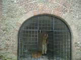 Dreumel, PKN ruinekerk 3 [022].jpg