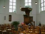 Dreumel, PKN ruinekerk interieur 1 [022].jpg