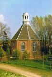 Boven Leeuwen, NH kerk 31 [022].jpg