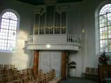 Ophemert, NH kerk interieur 33 [022].jpg