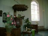 Ophemert, NH kerk interieur 34 [022].jpg