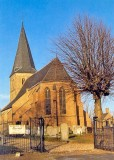 Drempt, NH Kerk [038].jpg