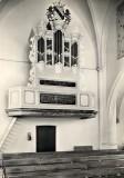Drempt, NH kerk orgel [038].jpg