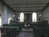 Vierhuizen, NH kerk interieur [004], 2008.jpg