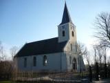 Vierhuizen, NH kerk.restauratie winnaar postcode prijs [004], 2008.jpg