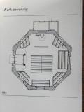 Boven Leeuwen, NH kerk bouwtekening [005].jpg