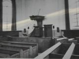 Boven Leeuwen, NH kerk interieur 7 [005].jpg
