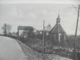 Boven Leeuwen, NH kerk vanaf dijk 2 [005].jpg