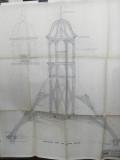 Boven Leeuwen, bouwtekening 2 NH kerk [005].jpg