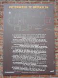 Breukelen, prot Pieterskerk info, 2008.jpg