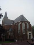 Breukelen, prot Pieterskerk, 2008.jpg