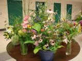 960-DSC02830 flowers (100622027).jpg