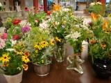960-DSC02832 flowers (100622028).jpg