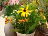 960-DSC02833 flowers (100622029).jpg
