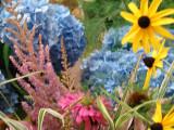 960-DSC02840 flowers (100622035).jpg