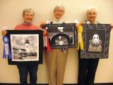 Black & White Challenge winners 08