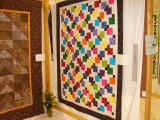 Geometric Shop SB020
