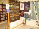 Nature Shop SB006