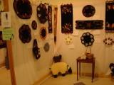 Wool Shop SB008